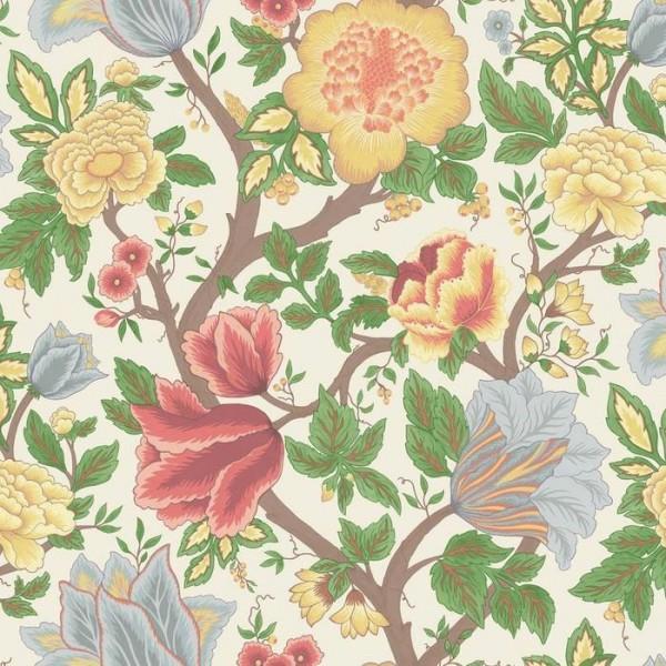 Midsummer Bloom 116-4013