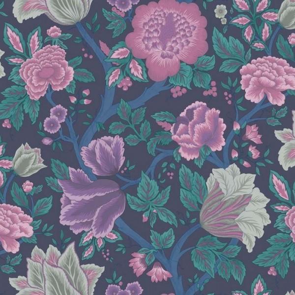 Midsummer Bloom 116-4015
