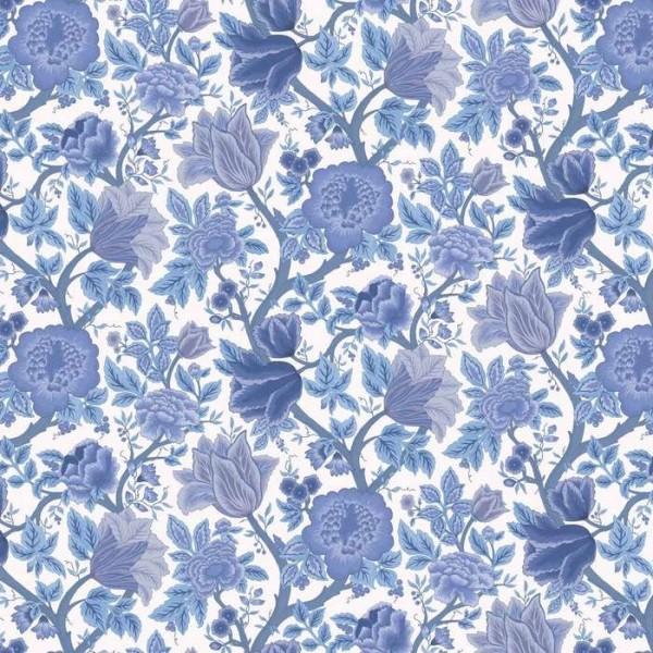 Midsummer Bloom 116-4016
