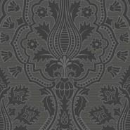 Pugin Palace Flock 116-9035