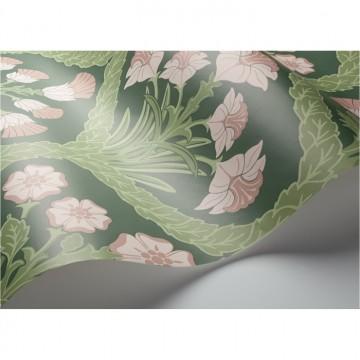 Floral Kingdom 116-3009