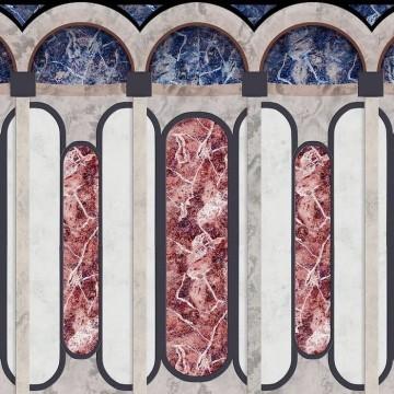Archs 8605001
