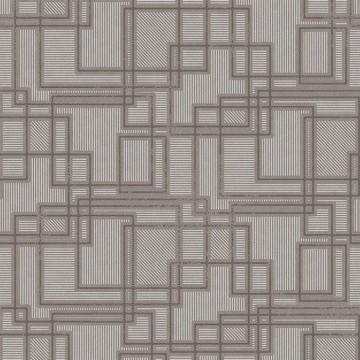 Circuit 8601716