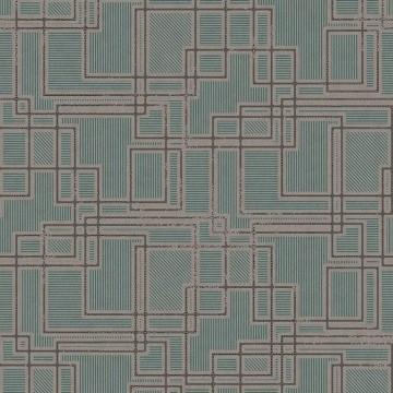 Circuit 8601717