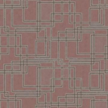 Circuit 8601718