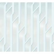 Arch Panel P 3301-6