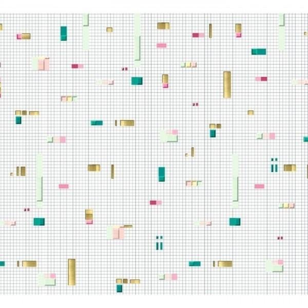 Pixels DI 3304-1