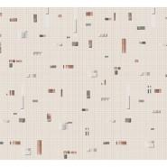 Pixels DI 3304-2