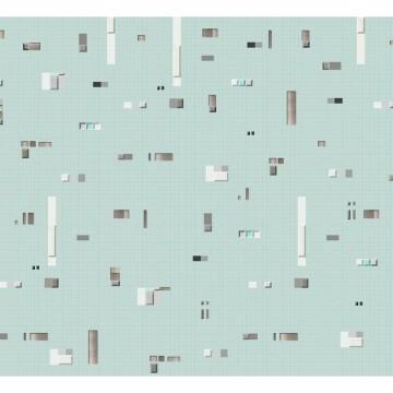 Pixels DI 3304-4