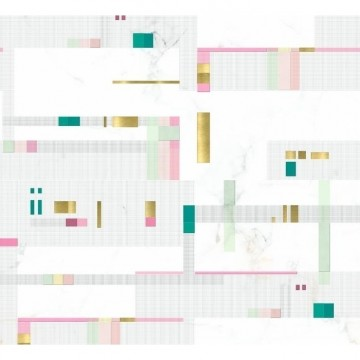 Pixels Mura P 3304-4