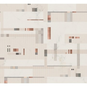 Pixels Mural P 3304-5