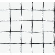 Squares DI 3308-1