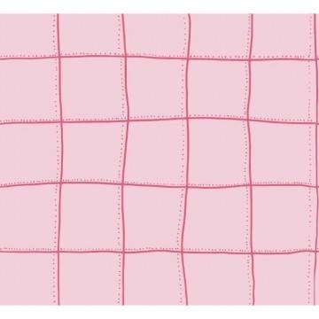 Squares DI 3308-2