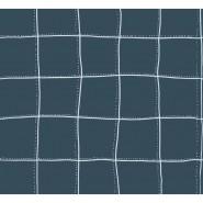 Squares DI 3308-3