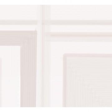 Squares Mural M 3308-7