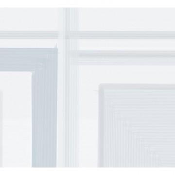 Squares Mural M 3308-8
