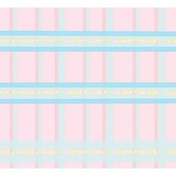 Squares Panel P 3308-4