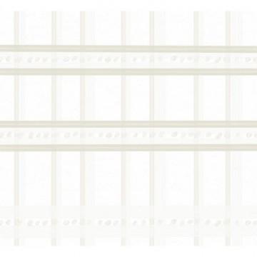 Squares Panel P 3308-5