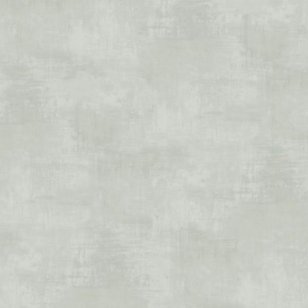 Kalk K61016