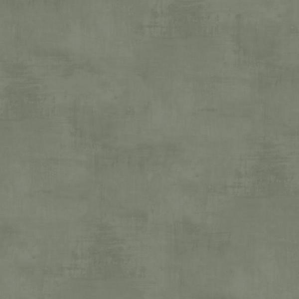 Kalk K61027