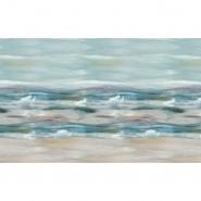 Bellavista Aquamarine 1905-123-01