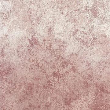 Fenton Pink Stucco 1602-107-10