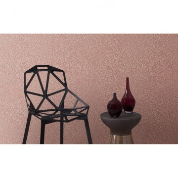 Corallo Pink Stucco 1905-128-05