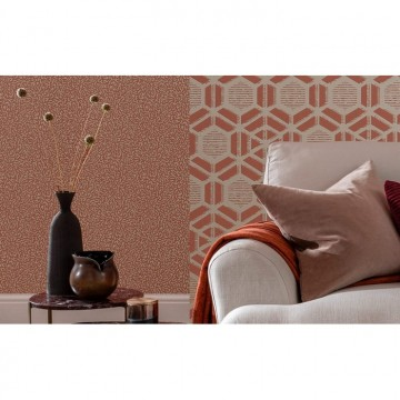 Corallo Red Clay 1905-128-06