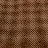 Ikuno-Brownie PA7597-007-091