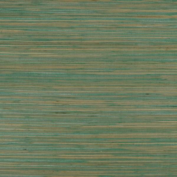 Kita-Turquiose Blue PA7594-002-091