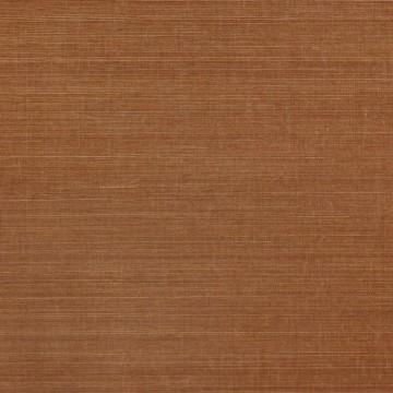 Kobe-Chestnut Brown PA7589-070-091