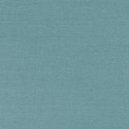 Nagai-Blue Green PA7593-060-091