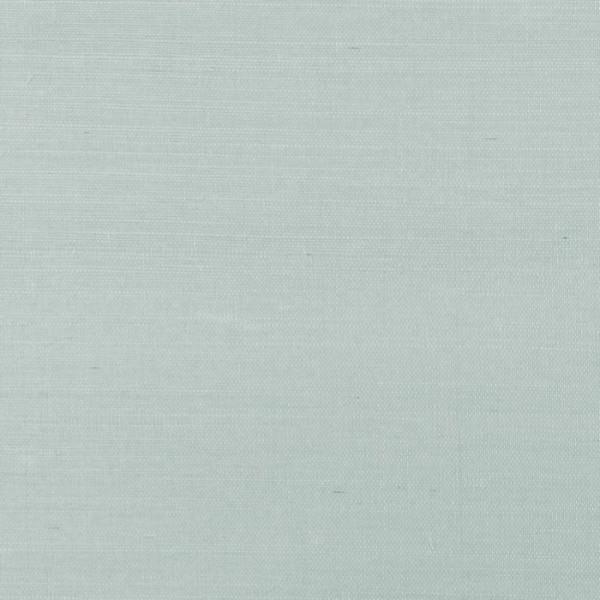Naniwa-Turquoise PA7591-006-091