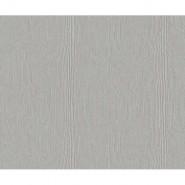 VN01202 Ripple Silver Grey Glitter Beads K