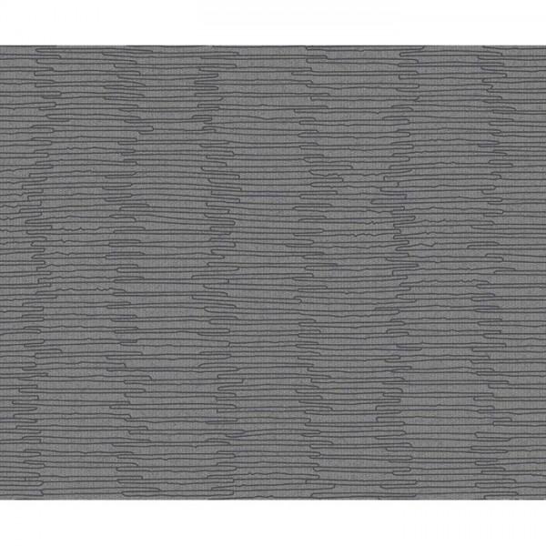VN01203 Pulse Cobblestone Grey N
