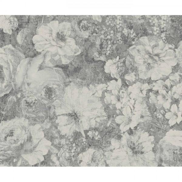 VN01206 Arley Blue & Grey I