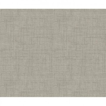VN01211 Chelford Light Taupe P
