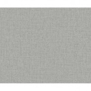 VN01214 Chelford Blue & Grey P