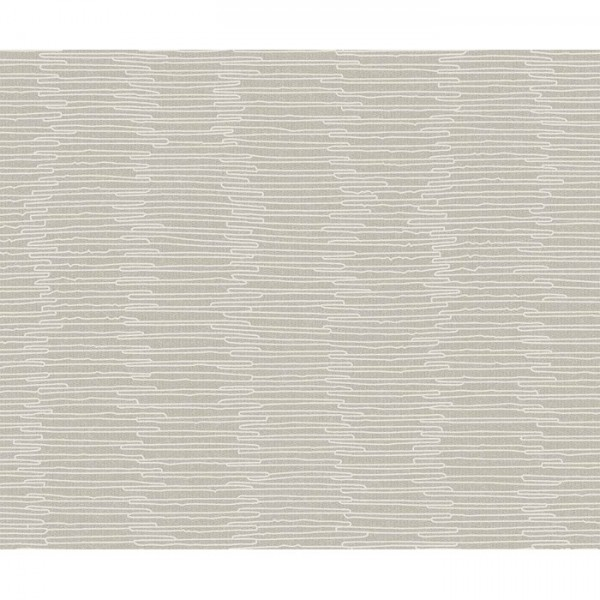 VN01222 Pulse Ivory A
