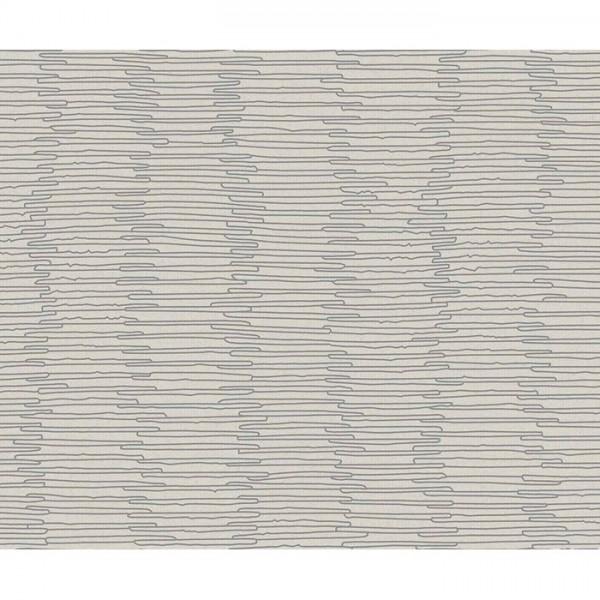 VN01223 Pulse Iridescent Grey N