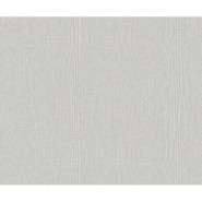 VN01224 Ripple Ivory Glitter Beads K