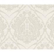 VN01226 Sovereign Ivory Glitter Beads K