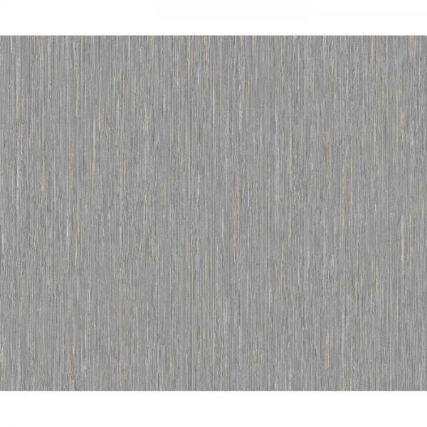 VN01230 Tabley Blue & Grey J