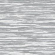 Ecume Mineral 6441-02