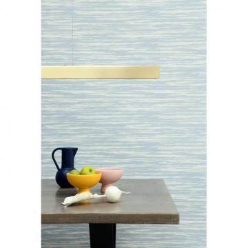 Ecume Aqua 6441-03