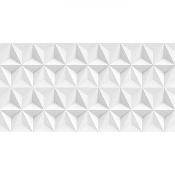 Origami 102148