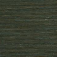 Cazenac 70601179