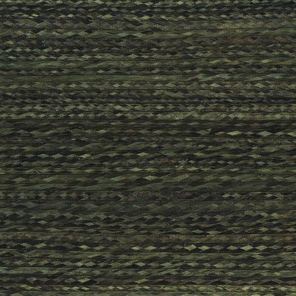 Saba 70460493
