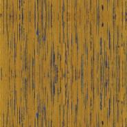 Sequoia 70490160