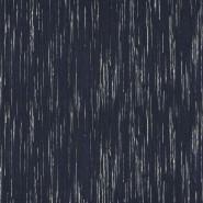 Sequoia 70500170